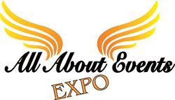All About Events Expo