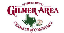 Gilmer TX Chamber of Commerce