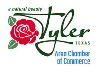 Tyler TX Chamber of Commerce