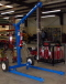 Where to rent HOIST, ENGINE TOWABLE HYDRAULI in White Oak TX