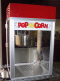 Where to rent POPCORN MACHINE 6 OZ COUNTER in White Oak TX