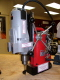 Where to rent DRILL PRESS, MAGNETIC in White Oak TX