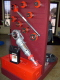 Where to rent PIPE, THREADER PIPE HAND HELD ELECTRIC in White Oak TX