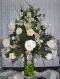 Where to rent FLORAL, WHITE W BEIGE EXLARGE in White Oak TX