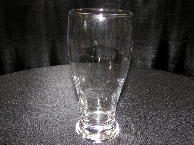 Where to find GLASS,  PUB - PILSNER 19 OZ in White Oak