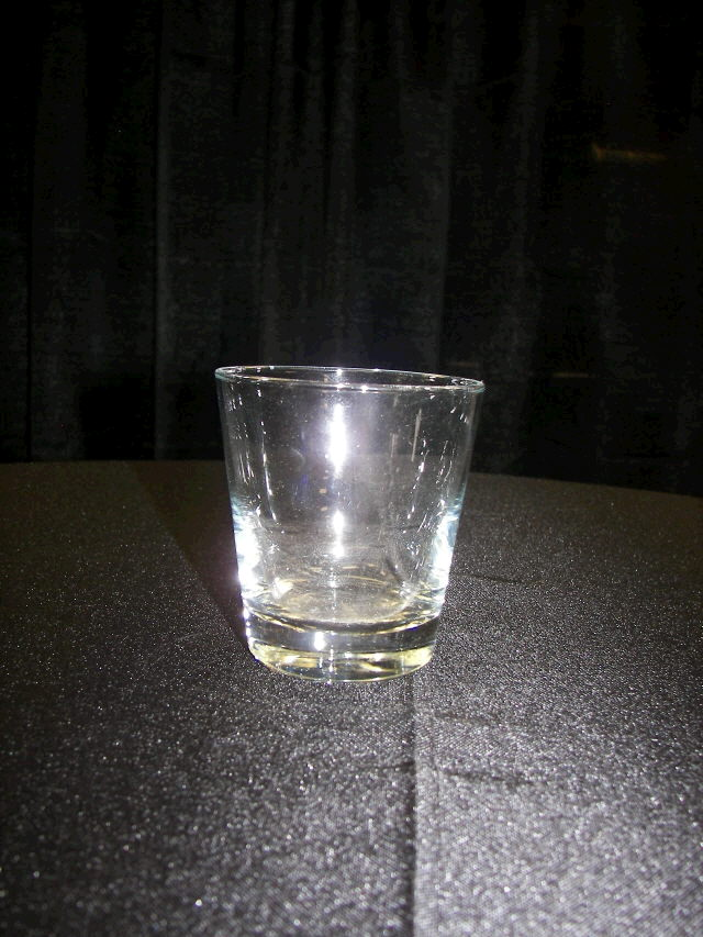 Where to find GLASS, OLD FASHION  6.5 OZ in White Oak