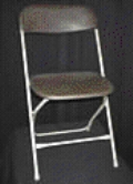 Where to rent CHAIR, CHILD S FOLDING in White Oak TX