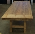 Where to rent TABLE, FARM 44 X94 in White Oak TX