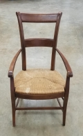 Where to rent CHAIR, HIS HER WOOD in White Oak TX