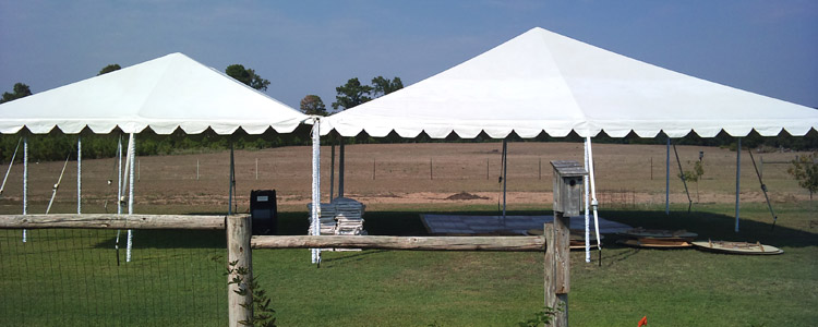 Party rentals in White Oak Texas, Longview TX, Canton, Big Sandy, Kilgore, Minneola, Henderson, Gladewater and East Texas
