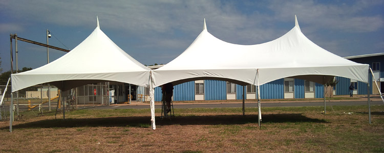 Event rentals in White Oak Texas, Longview TX, Canton, Big Sandy, Kilgore, Minneola, Henderson, Gladewater and East Texas